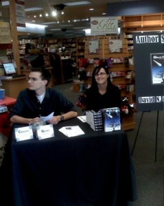 Book Signing (3)