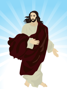 background-with-isolated-jesus_Gy3J3AFu