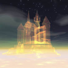 castle-in-the-sky_MJbizmqO