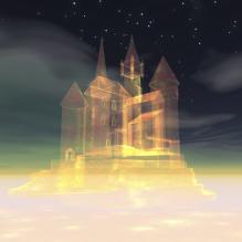 castle-in-the-sky_MJbizmqO