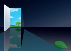 door-vector-concept_GJZDjevu