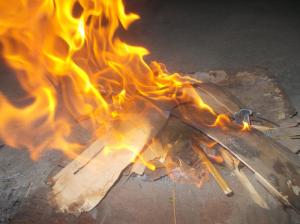 Campfire (Resized)