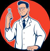scientist-lab-researcher-chemist-cartoon_mJHv6B