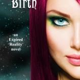 ER LB Kindle Cover 2014