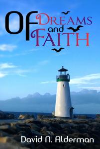 Of Dreams and Faith