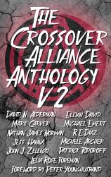 TCA Anthology V2 Kindle Cover (Cropped)