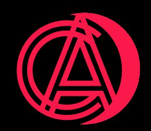 Crossover Alliance Logo 2014