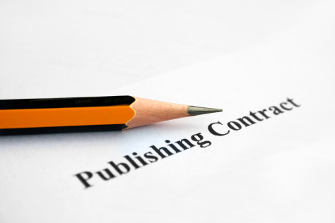 publishing-contract_GyrzDPDd