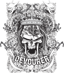 grunge-vector-t-shirt-design-with-angry-king-skull_GyRsv-_d