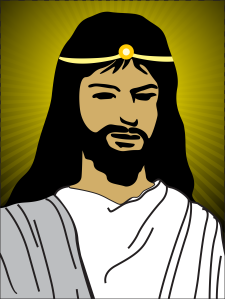 background-with-face-of-jesus_GyLhhCYO