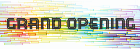 Grand Opening Banner2