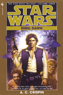 Rebel Dawn - Resized Cover