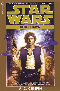 Rebel Dawn - Resized Cover