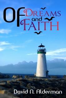 ODAF Cover (Kindle)