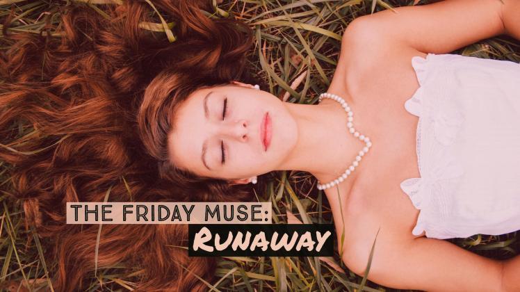 tfm-runaway-blog-panel