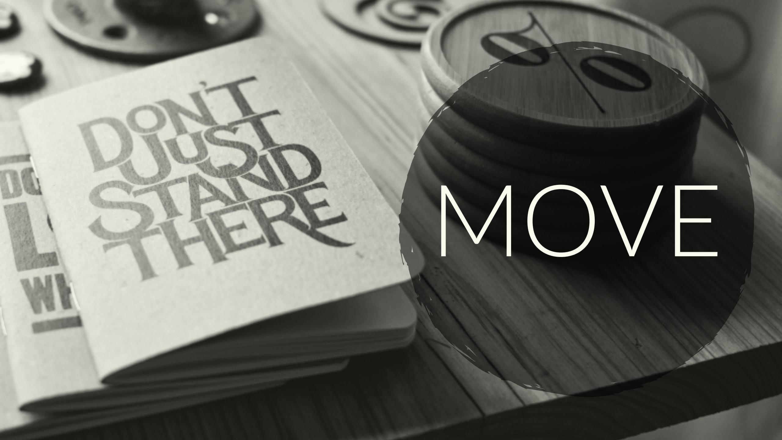 move-blog-panel